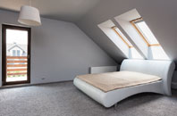 Maidford bedroom extensions