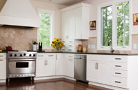 free Maidford kitchen extension quotes